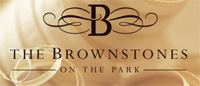 The Brownstones Abbotsford family townhomes pre-sales are starting right now!