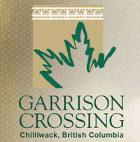 Garrison Crossing Chilliwack Master-Planned Community of Forest Trail and Quarters Townhomes and Condo Duplexes