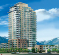 Creekside Vancouver Condos in False Creek | Real Estate Opportunities in Vancouver